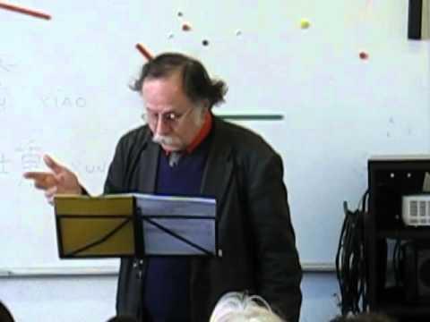 François Picard