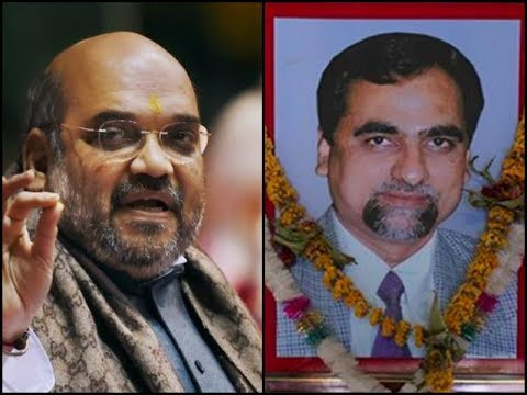 What does the SC judges' statement mean for the Judge Loya case?