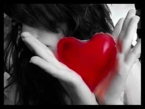 YouTube - Sathiya {Adnan Sami}.flv