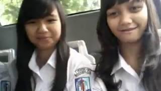 Video Ngintip CD Cewek SMA di BRT download MP3, 3GP, MP4, WEBM, AVI, FLV Oktober 2018
