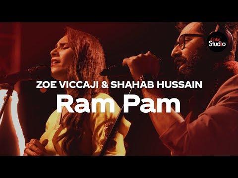coke-studio-season-12-|-ram-pam-|-zoe-viccaji-&-shahab-hussain