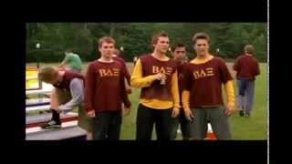 American Pie 5 Una Fiesta De Pelotas Trailer Youtube