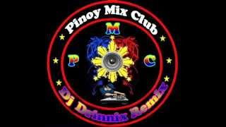 Apologize [Dj Drinnix Pinoy Mix Club  Remix]