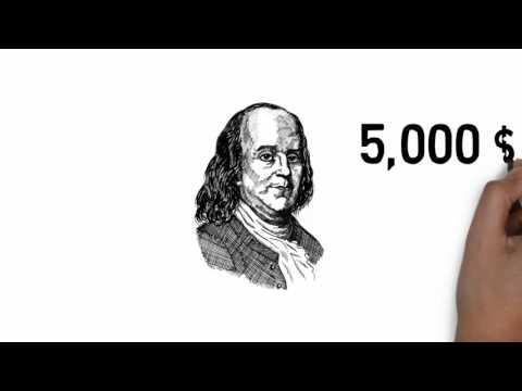 richest-man-in-babylon-|-animated-book-summary