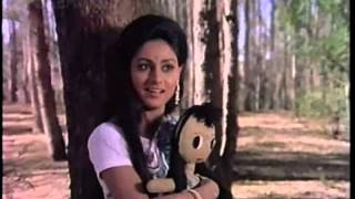 Jaane Jaan Dhoondta Phir Raha ... Jawani Diwani