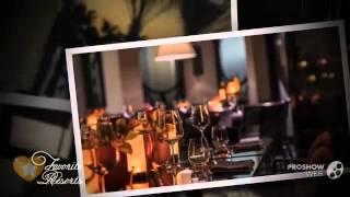 Four Seasons Resort Dubai at Jumeirah Beach - United Dubai