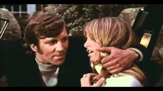 Les Chiens de paille (1971) // Bande-annonce 1 (VO)