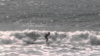 2013 vqs surf tour sashimi fish kamogawa