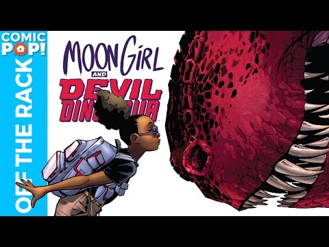 moon-girl-and-devil-dinosaur-#1-review-|-off-the-rack