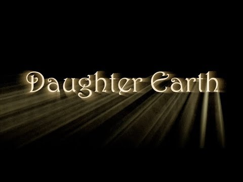 Daughter Earth - Music Movie by Rökkva
