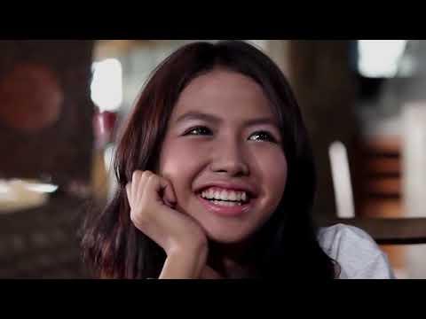 KELIR BAND   Putus Saja Official Video