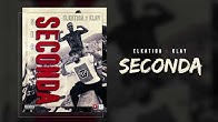 EL KATIBA FT. KLAY BBJ - SECONDA | سيقْوندا