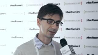 Алексей Жарков об особенностях взаимоотношений инвестора и стартапа