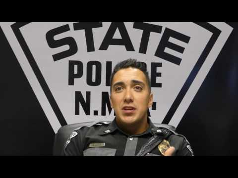 NMSP Youth Academy