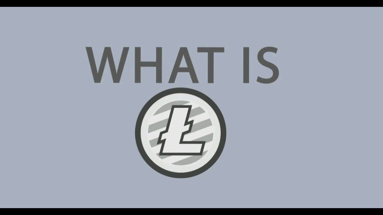 What is Litecoin
