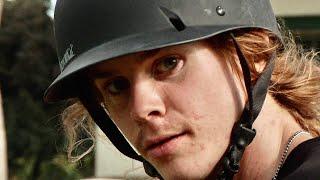 Put Your F**king Helmet On