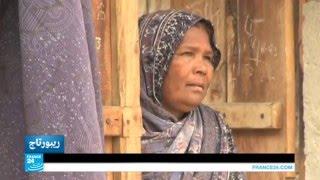 المسيحيون في باكستان بين تهميش الحكومة واضطهاد طالبان