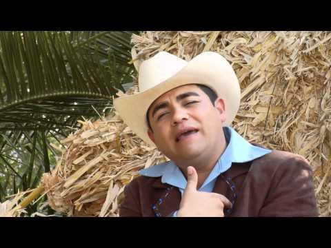 Rey Sanchez / Mi niña traviesa (Video Oficial)