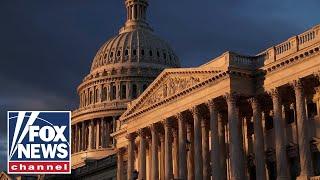 DOJ releases inspector general's findings on FBI surveillance