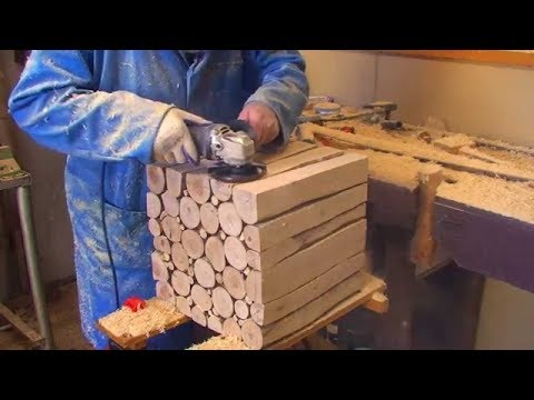 Woodworking Projects You Can Sell Easiest Woodworking Projects New2019