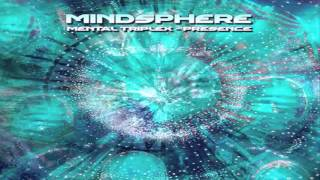 Mindsphere - Mental Triplex - Presence [Full Album](Subscribe: https://www.youtube.com/user/MrLemilica2 Tracklist: 01.Back to the Roots [00:00] 02.Inevitable Delusion [07:47] 03.Melodramadelic [14:50] 04., 2016-02-08T09:52:40.000Z)
