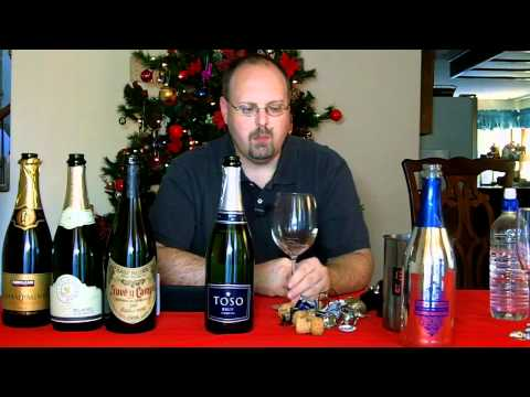 New Year's Eve 2011 Special - Episode #205