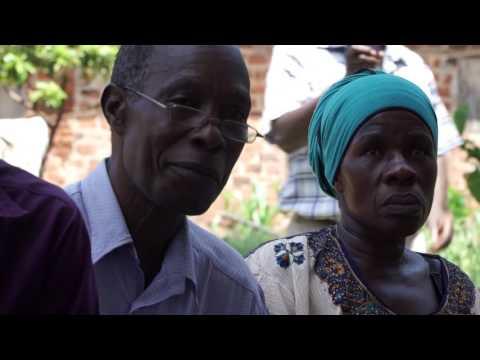 Sustainable Rural Development Initiative 2017