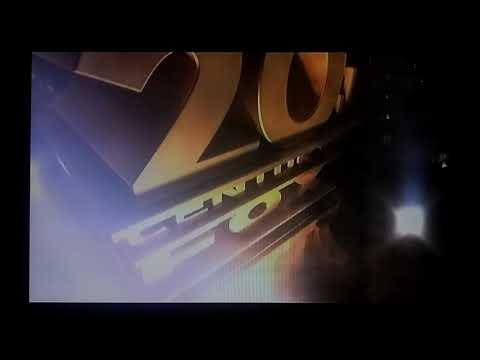 20th Century Fox/Awesomeness TV Films/Defy Media/Smosh (2015)