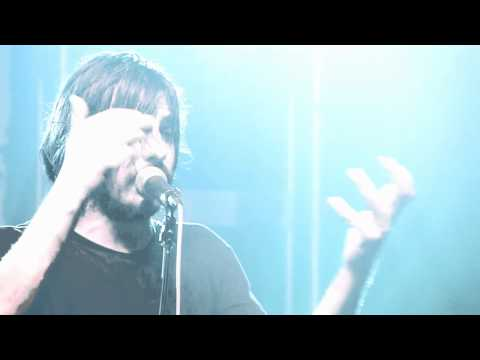 Eyedea & Abilities - Smile (Live @ First Ave)