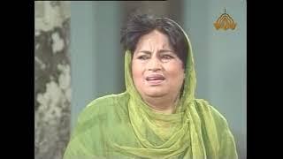 Ba Adab Ba Mulahiza Hoshiyaar Ep 06 PTV