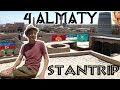 Ałmaty - StanTrip 2017 - Abletr w Podróży #15