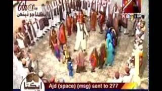 Sindhi Mano-Zamin Ali.flv hb342312