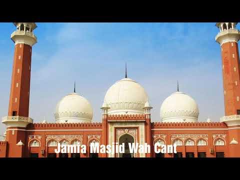 Best Places Of Rawalpindi