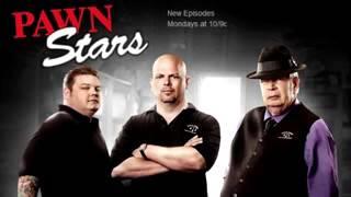 WAPWON COM Pawn stars theme song instrumental! Finally!!!!!!!