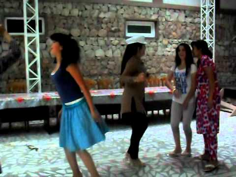Тамбовские проститутки шмары блЯди бомжихи