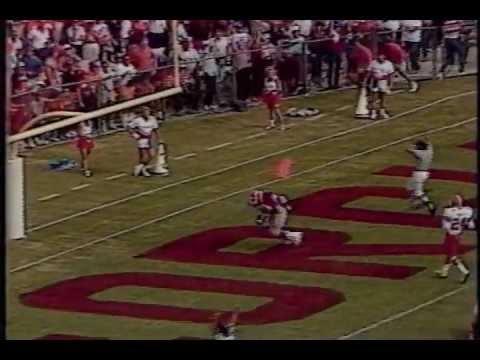 1985-#-17-georgia-bulldogs-vs-#1-florida-gators---larry-munson-call-and-comments