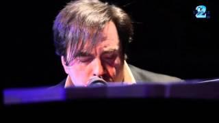 Chantons sous les bulles! (RTS, 31.12.2014) Frédéric Longbois