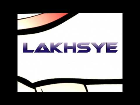 Lakhsye