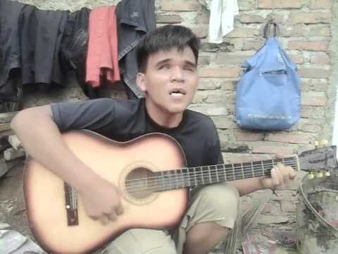 Anak Jalanan - anak Yg Malang By Moelyana PartII