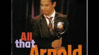 Monty Arnold Ich hab´ ins Paradies gesehen Comedy Kult All that Monty Arnold 1998