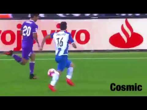 Marco Asensio - It Aint Me