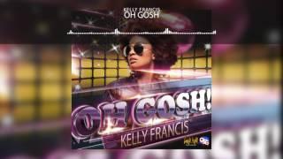 Kelly Francis -