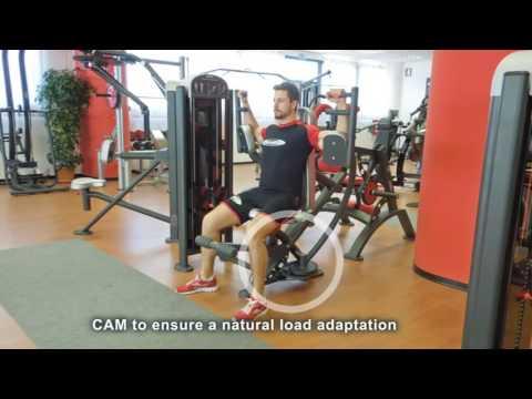 Тренажер Live Active Cardio Slimиз YouTube · Длительность: 11 мин1 с