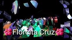 FLORCITA CRUZ ..