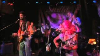 Acoustik Ladyland - Good rockin