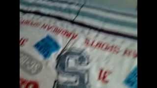 Branchement de mon Turtle Beach XL1 sur XBOX 360