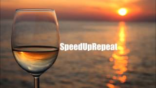 Repeat youtube video Buy U a Drank - SoMo (Sped Up)