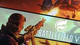 Der neue FIRESTORM Battle Royal Modus! ★ BATTLEFIELD V ★ #64 ★ Battlefield 5 Gameplay Deutsch German