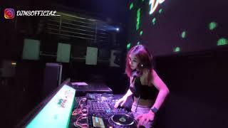 Download DJ KU MENANGIS MEMBAYANGKAN BETAPA KEJAMNYA | ROSSA - HATI YANG KAU SAKITI [ DJ DELFY CHIEN ]