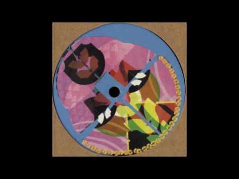 Cobblestone Jazz   Wishes Outro Itiswhatitis Recordings